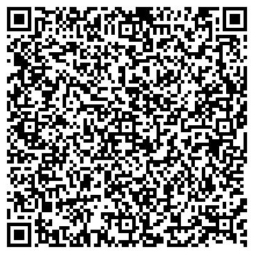 QR-код с контактной информацией организации AIRUNIT ООО/АЙРЮНИТ, ООО