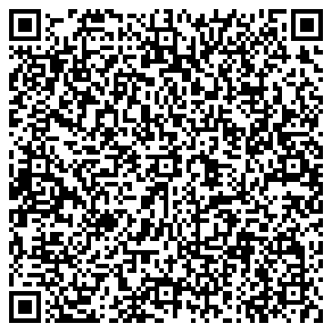 QR-код с контактной информацией организации БИТАЛ МИР КОПИРОВАНИЯ, ООО