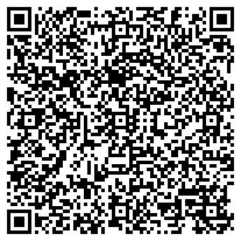 QR-код с контактной информацией организации ЛИФТРЕММОНТАЖ