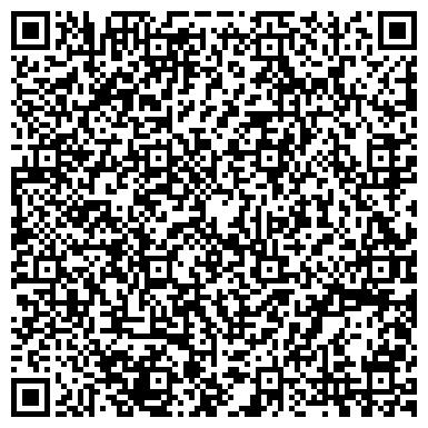 QR-код с контактной информацией организации ТЕХНОЛАДА ТОРГОВО-СЕРВИСНАЯ ФИРМА, ООО