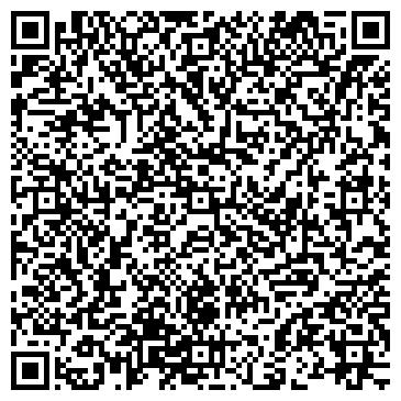 QR-код с контактной информацией организации ИННОВАЦИОННЫЕ ИЗМЕРИТЕЛЬНЫЕ ТЕХНОЛОГИИ