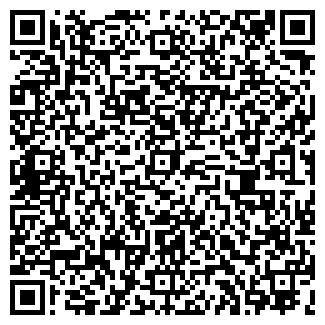 QR-код с контактной информацией организации УСТЕЛ, ООО