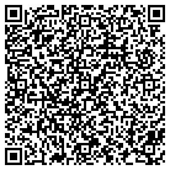 QR-код с контактной информацией организации ЛЕНИНЕЦ ЗАВОД НТЦ, ОАО