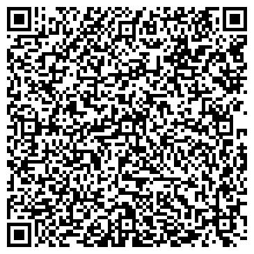QR-код с контактной информацией организации СЕВЕРО-ЗАПАДНЫЙ ПКП ОБОРОНПРОМКОМПЛЕКС, ОАО