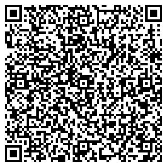 QR-код с контактной информацией организации ОПТИК МАСТЕР, ЗАО