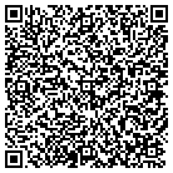 QR-код с контактной информацией организации НОРМАТИВ, ООО