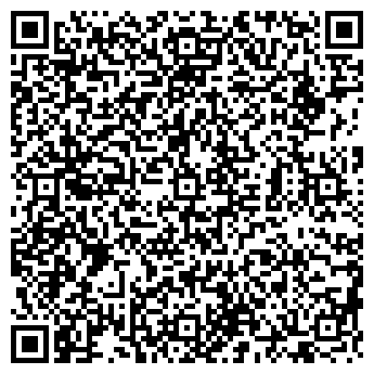QR-код с контактной информацией организации ТЕЛЕМАК НОРД, ООО