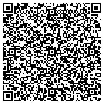 QR-код с контактной информацией организации ООО АГРОПРОМИНЖИНИРИНГ ТОРГОВЫЙ ДОМ СПБ
