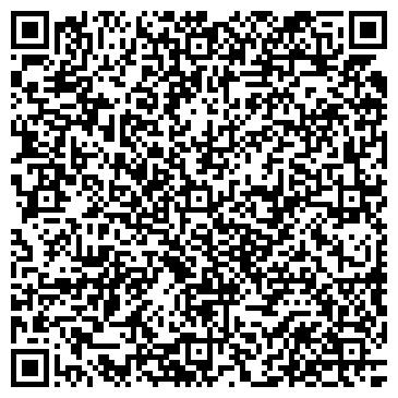 QR-код с контактной информацией организации БАЛТИЙСКИЙ ПРОИЗВОДСТВЕННЫЙ СОЮЗ, ООО