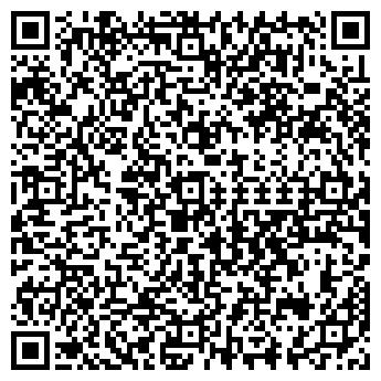QR-код с контактной информацией организации АГРОКОМПЛЕКТ