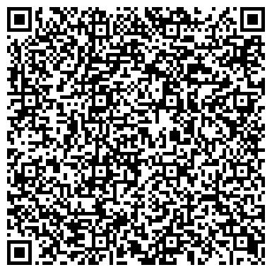 QR-код с контактной информацией организации КВАЛИТЕТ-ПРОМ, ООО