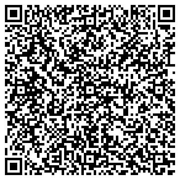 QR-код с контактной информацией организации КЕЙСИНГ ПЕТЕРБУРГ ТД, ООО