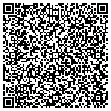 QR-код с контактной информацией организации Компания МТЦ