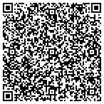 QR-код с контактной информацией организации ПОЖСЕРВИС-ЦЕНТР ПКФ, ООО