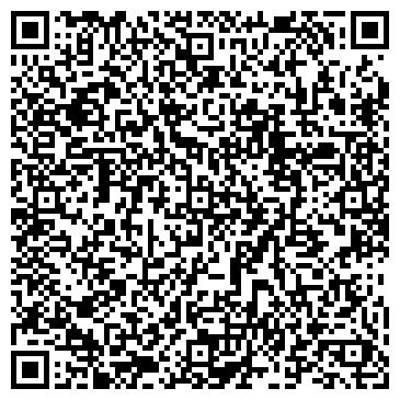 QR-код с контактной информацией организации А. В. - ГАРАНТ, ООО