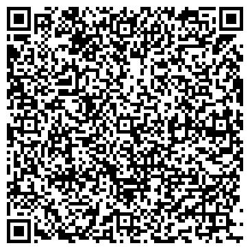 QR-код с контактной информацией организации ГАРАНТ ПОЖАРНОЙ БЕЗОПАСНОСТИ, ООО