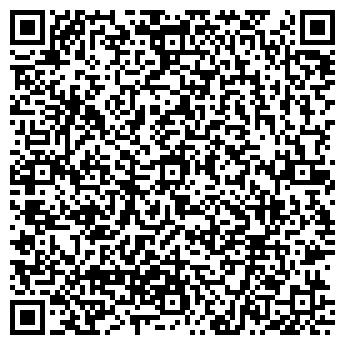 QR-код с контактной информацией организации ЗАЩИТА-ФПБ