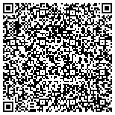 QR-код с контактной информацией организации Торговая компания Нью Стар
