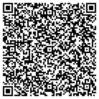 QR-код с контактной информацией организации ПОЖТЕХКОМ