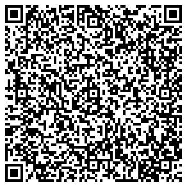 QR-код с контактной информацией организации СИСТЕМЫ ПОЖАРНОЙ БЕЗОПАСНОСТИ, ООО