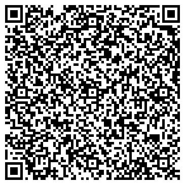 QR-код с контактной информацией организации СПЕЦАВТОМАТИКА ФИРМА, ЗАО