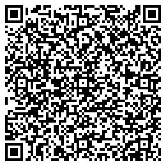 QR-код с контактной информацией организации АКЦЕСС-КОМПЬЮТЕРС