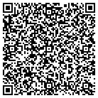 QR-код с контактной информацией организации СПЕЦЗАЩИТА СПБ, ООО