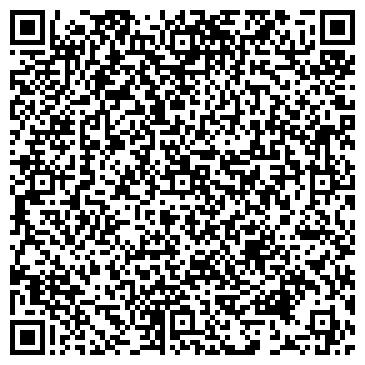 QR-код с контактной информацией организации ФОРВАРД-ТМ ПЛЮС, ООО