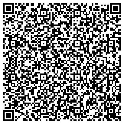 QR-код с контактной информацией организации «Полиграф-Клуб», ООО