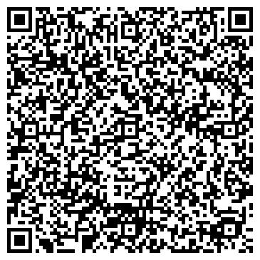 QR-код с контактной информацией организации НЕВСКАЯ ПРОМЫШЛЕННОСТЬ, ООО