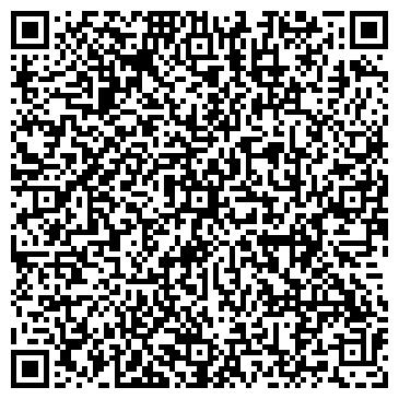 QR-код с контактной информацией организации РУСТЕХИМПЭКС, ООО