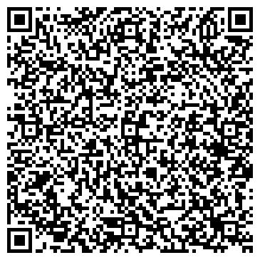 QR-код с контактной информацией организации WE R. SUPPLY SEVER
