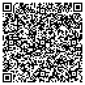 QR-код с контактной информацией организации СМИР