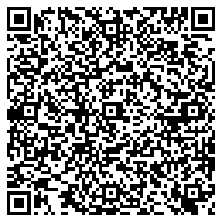 QR-код с контактной информацией организации ВИТО ЛТД