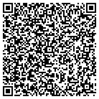 QR-код с контактной информацией организации ИНСТРОЙ-СПБ ТФ, ООО