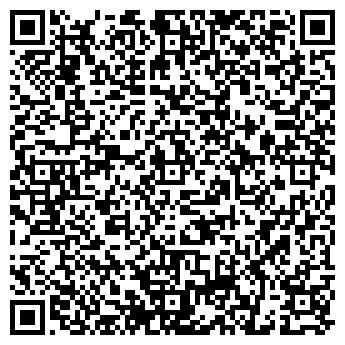 QR-код с контактной информацией организации СВАРКА МАГАЗИН