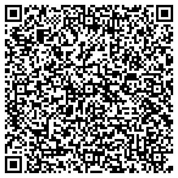 QR-код с контактной информацией организации ООО СВАРКА МАГАЗИН ФИРМЫ ПРОМКОМПЛЕКТ