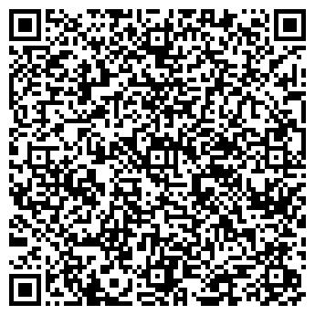 QR-код с контактной информацией организации ЦЕНТАВРА-ЭЛЕКТРА