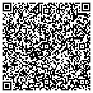 QR-код с контактной информацией организации СЕЙФЫ И МЕТАЛЛИЧЕСКИЕ ШКАФЫ