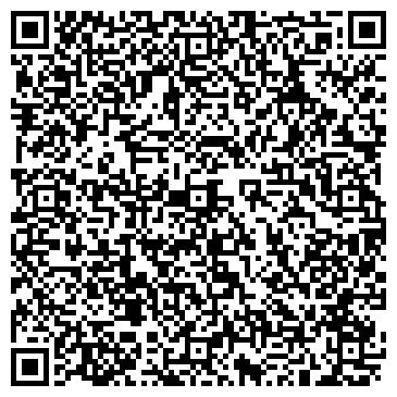 QR-код с контактной информацией организации ЭЛЕКТРОТЕХНИЧЕСКИЕ СИСТЕМЫ 1