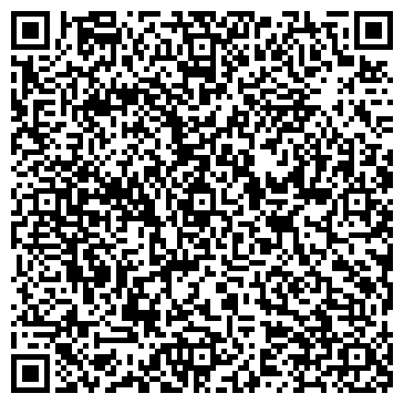 QR-код с контактной информацией организации ТВС, ООО (ТЕПЛОВЫЕ ВОДЯНЫЕ СИСТЕМЫ)