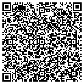 QR-код с контактной информацией организации ГИДРОТЕРМСОЮЗ, ООО