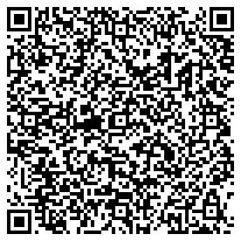 QR-код с контактной информацией организации МИКРОМАКС ПКФ, ООО