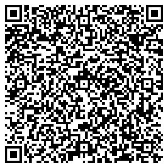QR-код с контактной информацией организации ОТОПИТЕЛЬНАЯ ТЕХНИКА