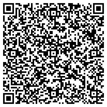 QR-код с контактной информацией организации РУСТЕХТОРГ, ООО
