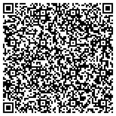 QR-код с контактной информацией организации ЭЛЕКТРОНАГРЕВАТЕЛИ, ГАЗОВЫЕ КОЛОНКИ МАГАЗИН