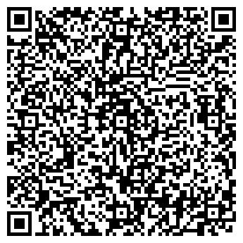 QR-код с контактной информацией организации ENSTO/ЭНСТО РУС