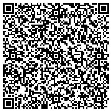 QR-код с контактной информацией организации ООО Электронмаш СПБ