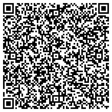 QR-код с контактной информацией организации АЛАДДИН СОФТВЭЙ СЕКЬЮРИТИ К.Д.