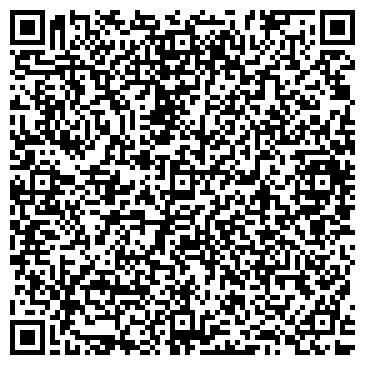 QR-код с контактной информацией организации НОВАЯ ЭНЕРГЕТИЧЕСКАЯ КОМПАНИЯ, ООО